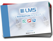 inspiration Booklet